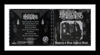 MUTIILATION VAMPIRES OF BLACK IMPERIAL BLOOD,1995,BELKETRE,VLAD TEPES,TORGEIST