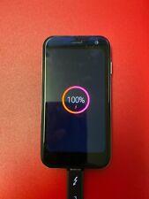 Palm Phone (Unlocked)