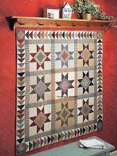 Hodgepodge Quilt Pattern Pieced SM