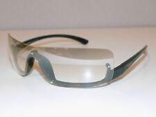 Occhiali da Sole NUOVI New Sunglasses VOGUE Outlet -50%