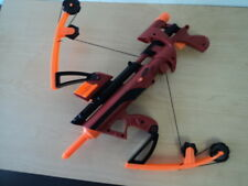 Nerf Big Bad Bow - No Arrows - VGUC!