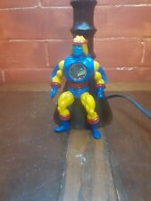 Motu Masters Of The Universe He-man Action Figure SY-KLONE!!!