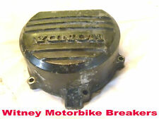 HONDA VFR400 NC24 ALTERNATOR COVER ENGINE CASING LHS VFR 400 400R 1986-88