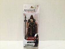 Assassin's Creed AH TABAI Action Figure Series 3 McFarlane Toys