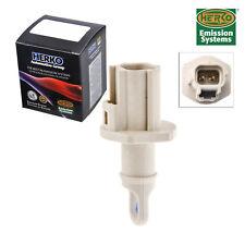 Herko Automotive Temperature Air Charge Sensor ACT114