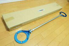 DATSUN 1600 BLUEBIRD 510 JDM CUSCO STRUT BRACE