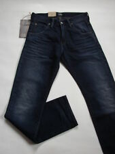 JEANS EDWIN  EC62 REGULAR  ( kita blue cotton - mondo mid  used ) TAILLE W31 L34