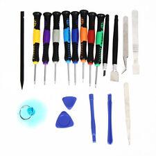 Gadgets-Mobile Phone Repair Tool Screwdriver Kit iPad4 iPhone Plus DIY Crafts®i