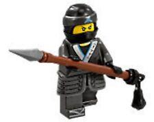 Lego The Lego Ninjago Movie Nya njo320 Minifigure From Set 70618 NEW