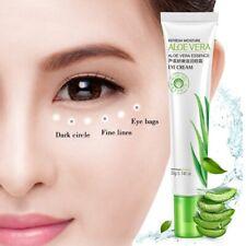 Collagen Eye Cream Anti-Wrinkle Anti-Aging Remove Dark Circles Puffiness Aloe