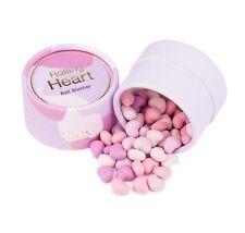 """MISSHA"" Rolling Heart Ball Blusher 15g #03.Aurora Shake + Free Gift"
