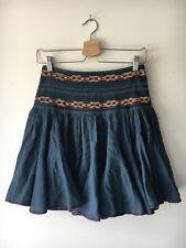 Isabel Marant Skirt Size 36