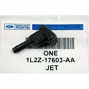 New Genuine Ford Nozzle Asy 1L2Z17603AA / 1L2Z-17603-AA OEM