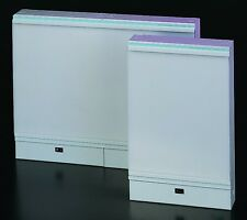 """NEW AMS X-Ray Viewbox for reading 1-14""""x17"""" Films(701D)"""
