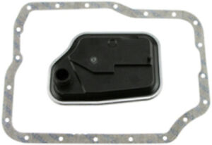 Auto Trans Filter|Hastings TF160 (12 Month 12,000 Mile Warranty)