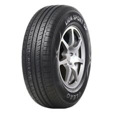 LEAO Tire 195/50R15 82V LION SPORT HP B ply...NEW! 195 50 15
