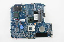 Dell Laptop Motherboard System Main Board J475C 0J475C *FULLY WORKING*