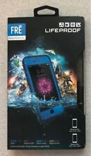 Brand New OEM Lifeproof Fre Waterproof Case IPhone 6 Plus 6s Plus Banzai Blue !