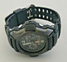 Para hombre Casio G-shock Multi banda 6 GW-2500B Reloj Resistente Solar
