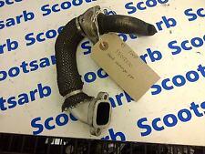 SAAB 9-3 93 unità di Tubo Scambiatore di calore 2008 - 2010 55212330 Z19DTR