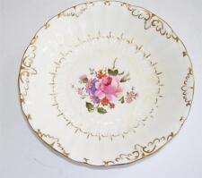 British 1940-1959 Royal Crown Derby Porcelain & China