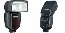 Flash Nissin Digital Di700A (Air) Wireless per Canon EOS (E-TTL/E-TTL II)