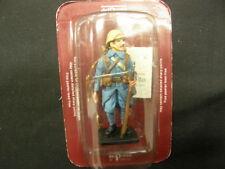 Metal Del Prado Toy Soldiers