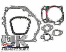 Honda Replacement GX160 Gasket Set UK KART STORE