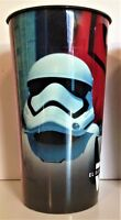 Star Wars: The Force Awakens Mexico Movie Theater Exclusive Cinemex Cup #1