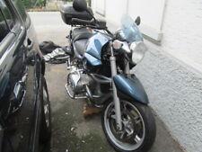 BMW R 1150 R  Baujahr 2005