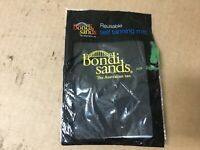 Bondi Sands - Self Tanning Application Mitt for Streak Free Application SHELFPUL
