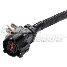 Spectra Premium Industries Inc SP2203M Fuel Pump Module Assembly