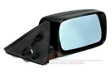 Spiegel rechts für 3er BMW E36 Außenspiegel Elektrisch + Heizung + Spiegelglas