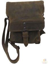 Messenger/Shoulder Bag Hard Bags for Men