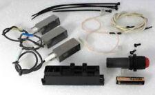 Weber Factory OEM 42323 Summit Gold/Silver/Platinum C4 Igniter Kit