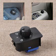 New Side Mirror Switch Control Knob Memory For Audi A6 Avant Quattro 4B1959565A