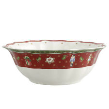 Villeroy & Boch TOY'S DELIGHT Medium Serving Bowl