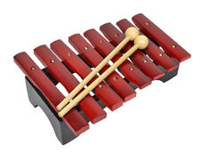 Bryce 8 Note Xylophone