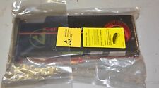 ATI FirePro V8800 2GB DDR5 102C0050100 & Crossfire Cable
