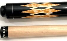 MCDERMOTT LUCKY L33 POOL CUE BRAND NEW FREE SHIPPING FREE CASE BEST PRICE