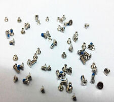 for iPHONE 6S PLUS - Full Set of Screws - with SILVER Pentalobe Screw