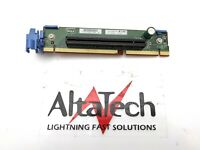 Dell PowerEdge R630 2P PCIe x16 Riser Card #2 CY3R8 - Tested, Free Shipping