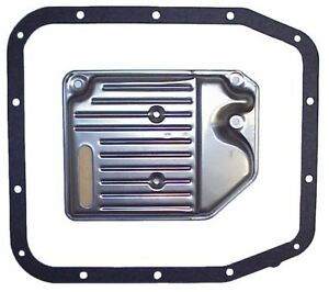 Auto Trans Filter Kit PTC F-47