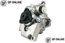 LAND ROVER RANGE ROVER L322 4.4 POWER ASSEMBLY STEERING PUMP QVB000110