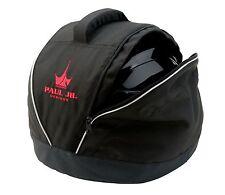 Coleman Motorcycle Helmet Bag NEW