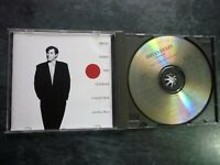 BRYAN FERRY THE ULTIMATE COLLECTION BEST OF CD ALBUM EXC ROXY MUSIC