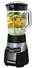 Black & Decker Fusion Blade Digital Blender 700 Watts FOR OVERSEAS 220 VOLTS