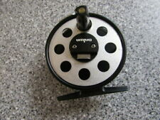 NEW OLD STOCK Vintage Daiwa No 730 Fly Fishing Reel made in Japan NOS