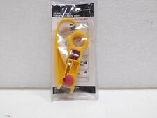 Nos Siemon Tera Cable Preparation Tool Part# Cpt-T