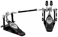 Tama HP900PWN Iron Cobra Double Bass Drum Pedal With Case